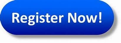 Register Apply Training Hotel Job Agenda Registration