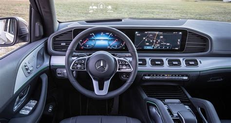 Gallery of 358 high resolution images and press release information. 2020 Mercedes-Benz GLE Price, Review, AMG | Mercedes-Benz Colorado Springs