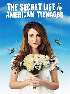 The Secret Life of the American Teenager Photos and ...