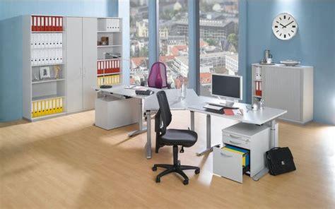 bureau professionnel design mobilier de bureau par frankel pour un coin de travail design
