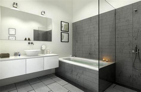 eco cuisine salle de bain salles de bains aire sur l 39 adour otrac