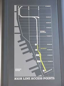 File High Line Map Jpg