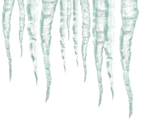 icicle png transparent images png