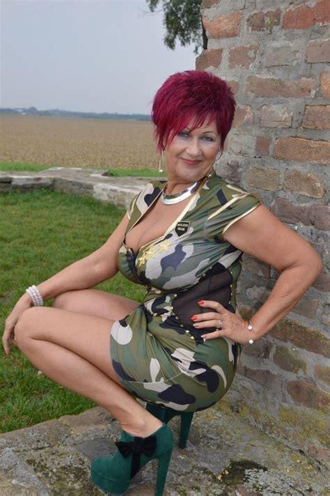 359 Best Milf Mature Images On Pinterest Older Women
