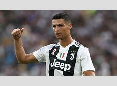 Premier League transfer news Cristiano Ronaldo, David de