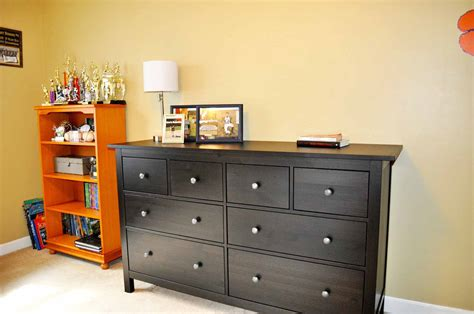 Kids Room Breathtaking Kids Room Dressers Example Boys