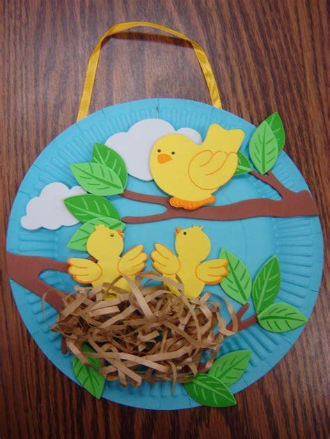 crafty child images  pinterest crafts