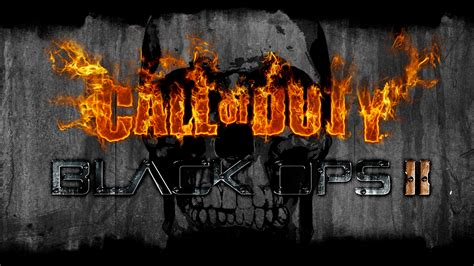 Wallpaper 7 wallpaper from call of duty black ops ii. Call Of Duty BO2 Zombies Wallpapers - Wallpaper Cave