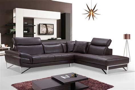 2194 Sectional Sectionals Living Room Furniture