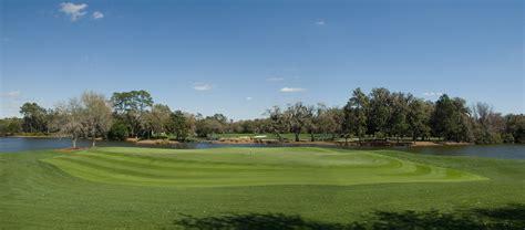 sea island golf club plantation  rees jones