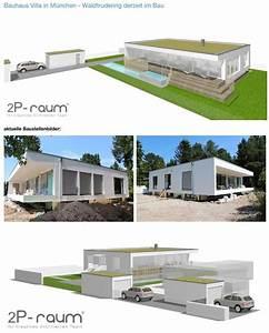 Was Kostet Hausbau : best was kostet architekt photos ~ Michelbontemps.com Haus und Dekorationen