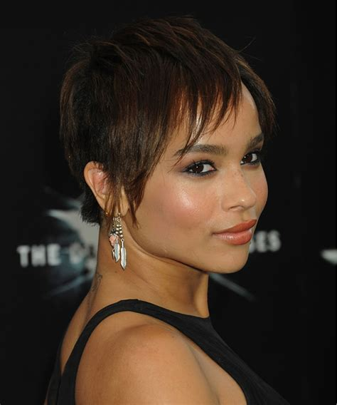 the best haircuts that are the most trendy for