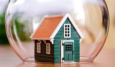 Home Interior Insurance : Indianapolis Insurance Company