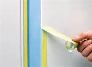 wandgestaltung farben wandgestaltung und wirkung im raum mit farben und akzenten