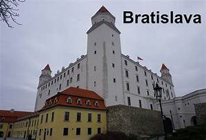 Wo Liegt Lübeck : wo liegt bratislava wie kommt man nach bratislava ~ Orissabook.com Haus und Dekorationen