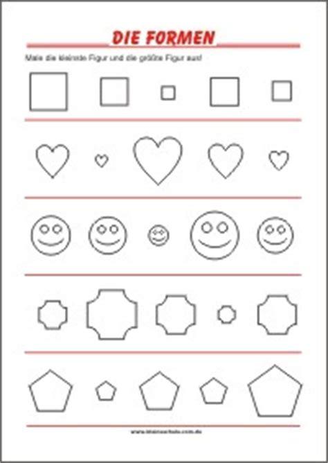 Erfreut Herunterladbare Mathe Arbeitsblatt Fotos - Super Lehrer ...