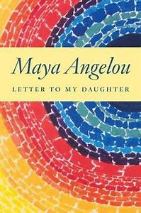 best 25 to my daughter ideas on pinterest love my With letters to my daughter book