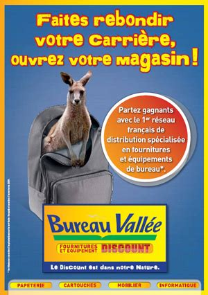 bureau vall馥 reims bureau vallée reims ouvertures bureau vall e en catalogne amopi l 39 informatique au service du commerce franchise bureau vallee dans franchise