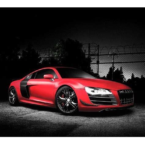 Best 25+ Audi R8 Wallpaper Ideas On Pinterest