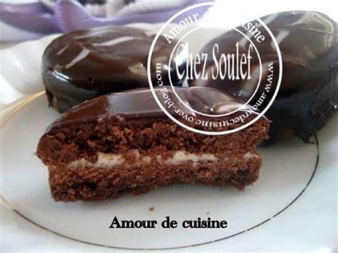 soulef amour de cuisine les meilleures recettes d 39 algérie et gateaux secs