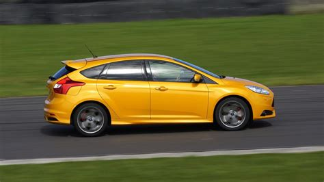 graham goode racing tunes  ford focus st   hp