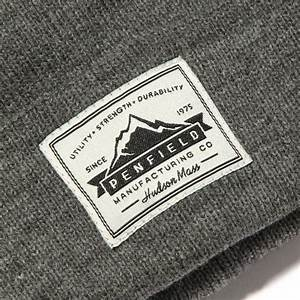 17 best images about woven and label on pinterest With blank woven labels