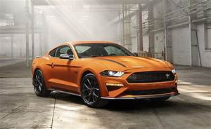 2020 Mustang GT: Release Date, Specifications, And Price Details | OtakuKart News