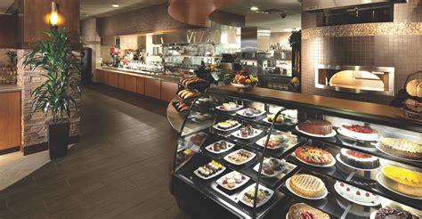 sit  restaurant  oasis  stressed hospital staff
