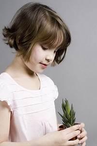 Coupe De Cheveux Pour Enfant : coupe courte enfant ~ Dode.kayakingforconservation.com Idées de Décoration