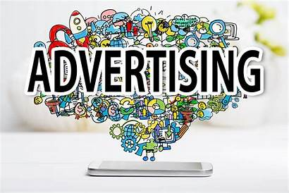 Advertising Elements Brief Key Association Marketers Zimbabwe