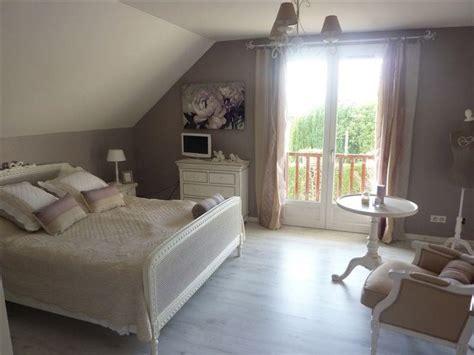 chambre moderne blanche chambre a coucher romantique magnifique la chambre