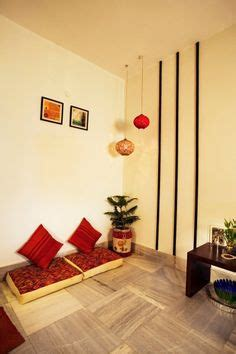 bhartiya baithak home pinterest interiors living