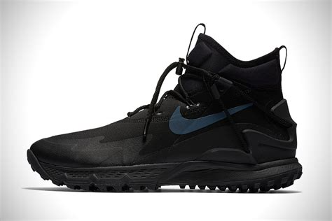 nike acg hiking boots shoes style guru fashion glitz