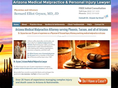 Arizona Medical Malpractice  Luckyfish Media. Remortgage To Release Equity. What Degree Is Needed To Become A Psychologist. Schools That Major In Psychology. Regulatory Compliance Software. Do Banks Do Money Orders Fifth Third Mortgage. Cloud Based Warehouse Management System. Switch Electric Companies Citrus Pest Control. Culinary Schools Portland Storage For Moving