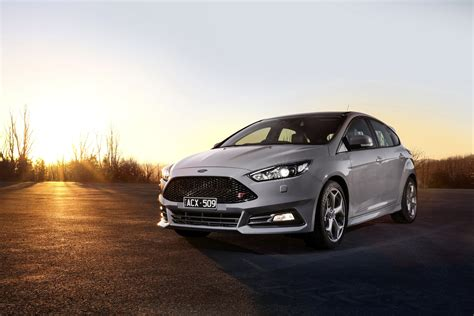 Ford St by 2015 Ford Focus St Review Photos Caradvice