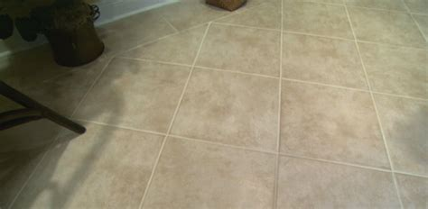 installing tile a wood subfloor today 39 s homeowner