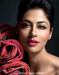 Chitrangada Singh: Colors of Season - Harper's Bazaar ...