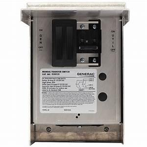 30 Amp 125  250