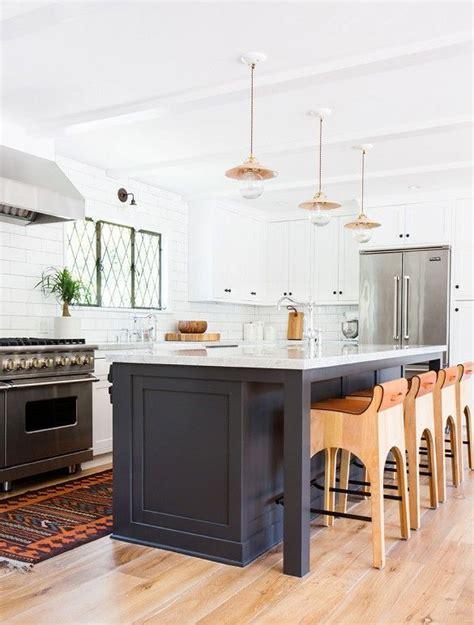 independent kitchen designer find independent kitchen designer for kitchen upgrade on 1826