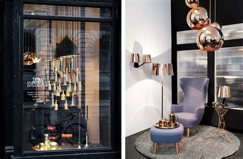 5556 tom dixon nyc nyc shop now open