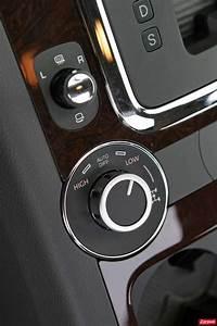 Argus Voiture La Centrale : l argus gratuit auto cote argus gratuit voiture occasion connaitre l argus gratuitement ~ Gottalentnigeria.com Avis de Voitures