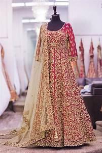 178 best salwar suits images on pinterest shalwar kameez With punjabi wedding dresses online