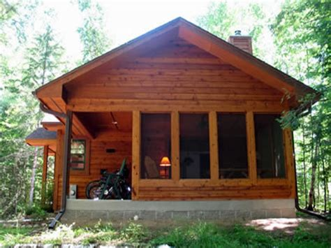 1000 sq ft cabin cabins 1000 square cottages 1000 square