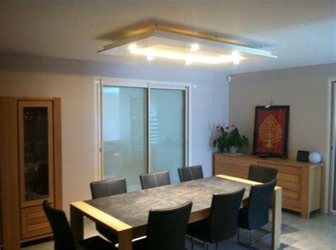 luminaire pour salle a manger pose de luminaire de staff dans une salle 224 manger album photos saillant d 233 co