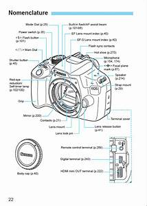 Does The Canon Eos 1200d  Rebel T5 Support Shutter Release