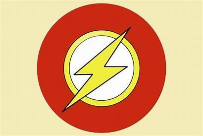 Clip Superhero Arts Clipart Eps Vector