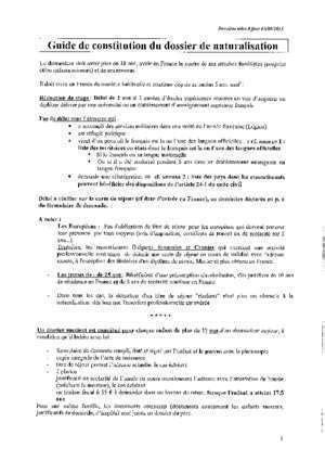 bureau de tabac timbre fiscal bordereau de situation fiscal modele p237 notices et pdf