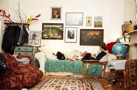 boho style decor how to achieve bohemian or boho chic style 1757