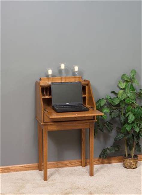 shaker style secretary desk solid wood shaker secretary desk