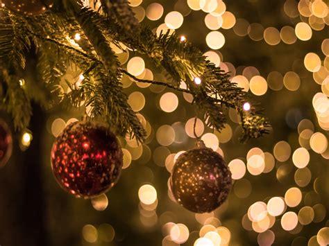 weihnachten mit freunden kreative gestaltung von